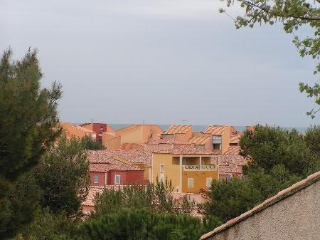 medium_aussicht_terrasse.4.jpg