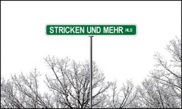 medium_streetsign.2.jpg