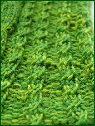 Socken Detail.jpg