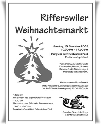 Flyer-Bild1 mit Rahmen.jpg