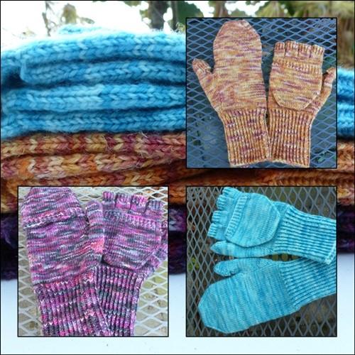 Handschuhe Collage.jpg