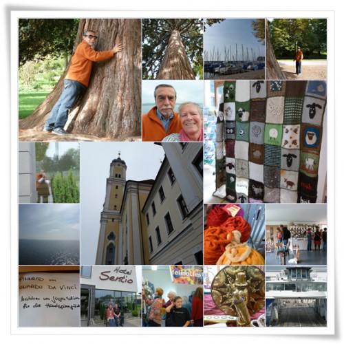 collage erinnerungen REISE.jpg