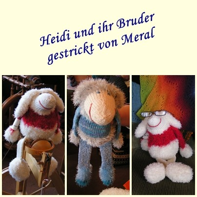 heidi mit bruder collage.jpg
