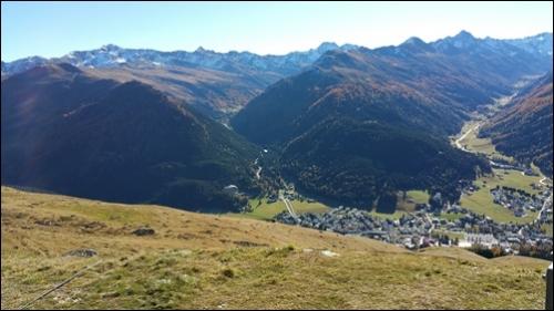 Davos von oben.jpg