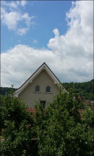 Beobachter Haus.jpg