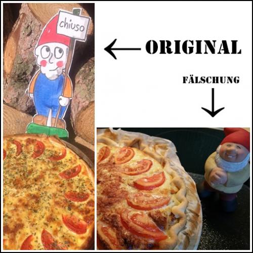 Original Faelschung collage.jpg