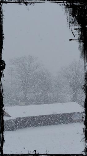 Schnee 5.1..jpg