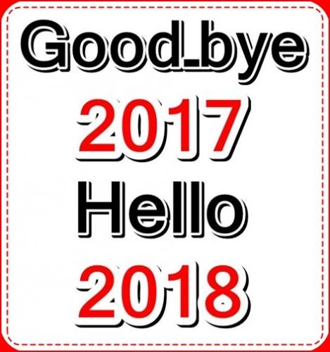 2017 zu 2018.jpg