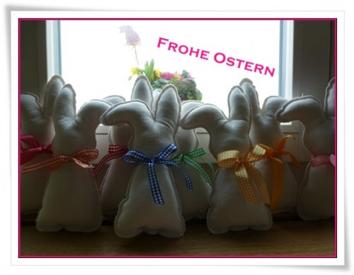 frohe ostern blog.JPG