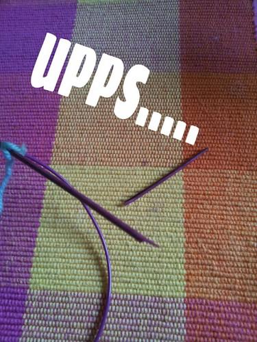 upos_medium2.jpg
