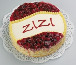 ecircle_raspberrycake_dtm_ZIZI.jpg