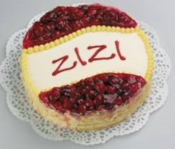 ecircle_raspberrycake_dtm_ZIZI.jpg