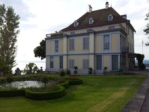 napoleon museum.jpg