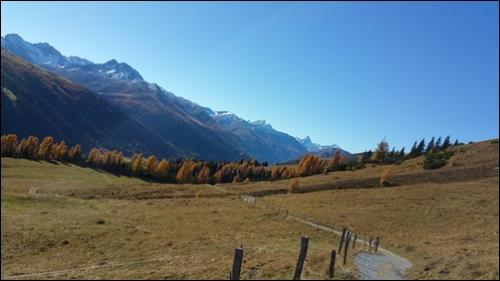 Bergwelt2.jpg