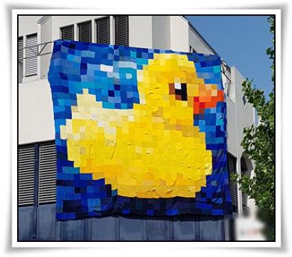 Dietiker Ente ger.png