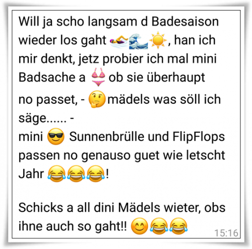 Badesaison.png