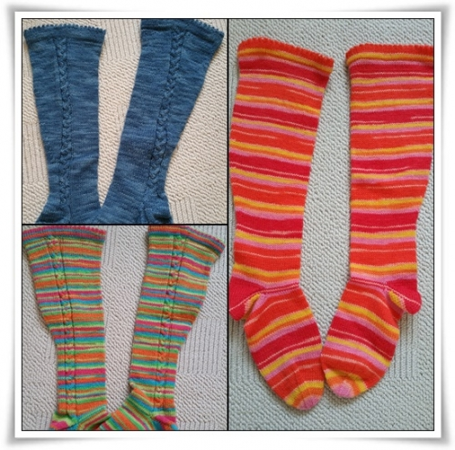 collage Kniesocken.jpg