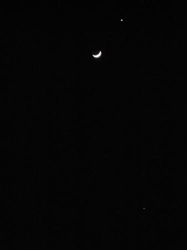 Planeten 2012.JPG