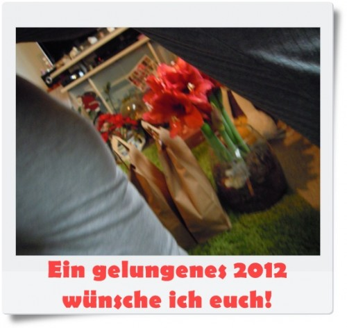 Silvester 2011 2012.JPG