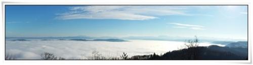 Nebelmeer 2 ger.jpg