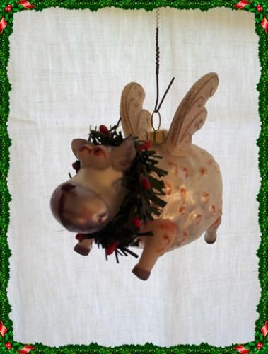 weihnachtsschaf.jpg