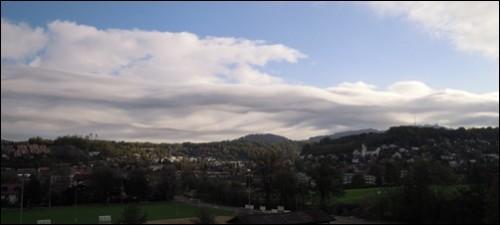 wolken 4.jpg