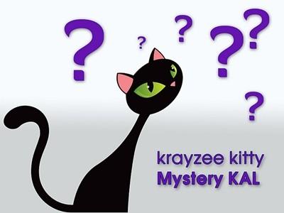 mysterykal_medium2.jpg