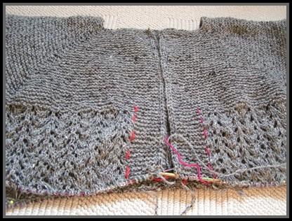 Lady Sweater Beginn.jpg