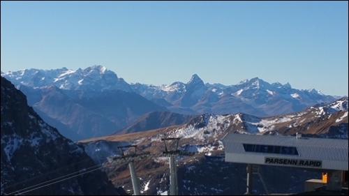 Bergwelt3.jpg
