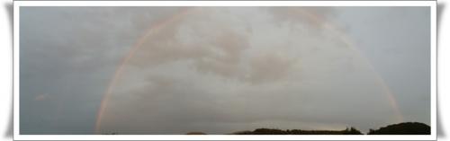 RegenBOGEN Samstag ger.jpg