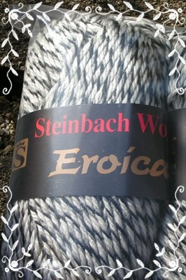 Wolle Eroica.jpg
