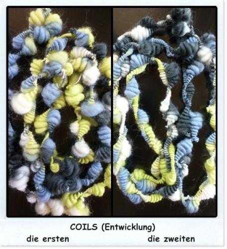 coils.jpg