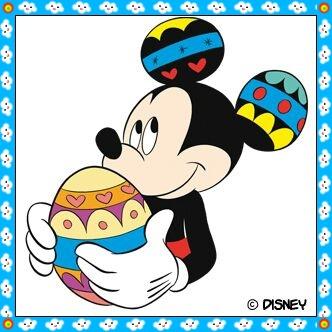 Mickey 2017.jpg