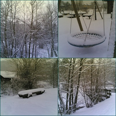 collage winterspaziergang.jpg