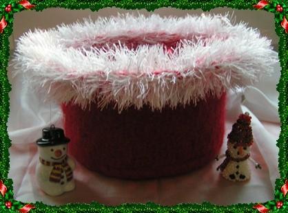 Weihnachtskorb.jpg