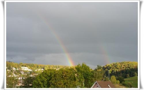 RegenBOGEN Sonntag ger.jpg