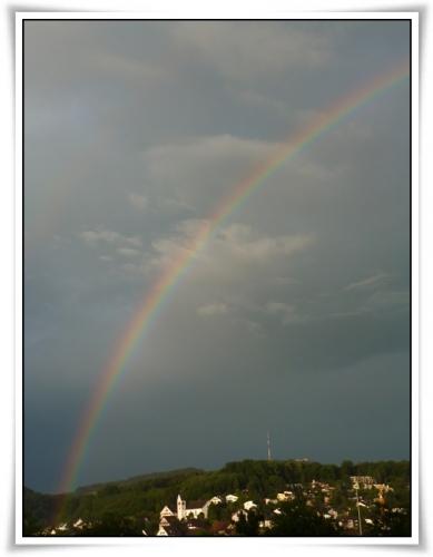 Regenbogen 1.6.18 ger.JPG