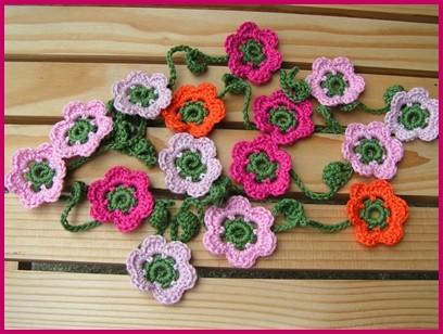 4 rosa.JPG