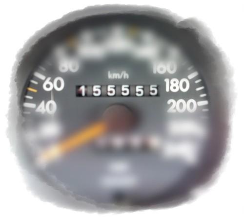 tacho cabrio nov 2012.jpg
