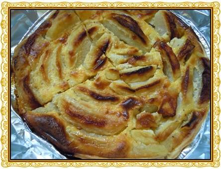 Apfelkuchen.JPG