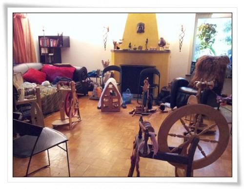 sonntag indoor.jpg