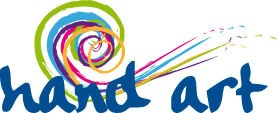 hand_art_rgb-Logo.jpg