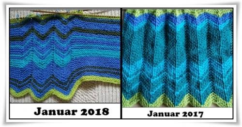 Januar im Vergleich.jpg