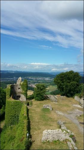 Kuessaburg Aussicht.jpg