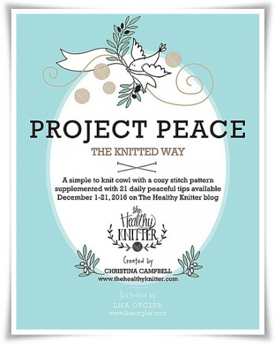 Project_Peace_2016-ger.jpg