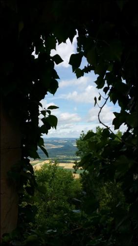 Kuessaburg Blick.jpg
