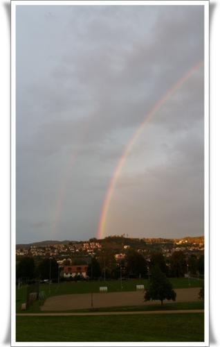 RegenBOGEN Samstag2 ger.jpg