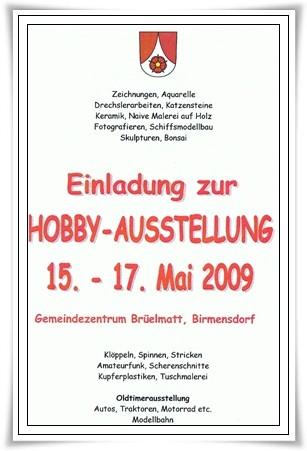 Flyer .jpg